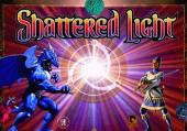 Shattered Light