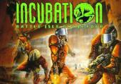 Battle Isle 4: Incubation