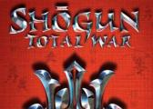 Обзор игры Shogun: Total War