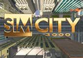 SimCity 3000
