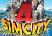 SimCity 4: Save файлы
