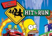 Simpsons: Hit & Run, The