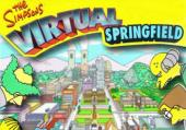 Simpsons: Virtual Springfield, The