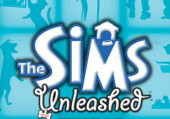 The Sims: Unleashed: Советы и тактика