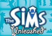The Sims: Unleashed: Советы по прохождению