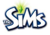 The Sims: Советы и тактика