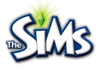 Sims, The
