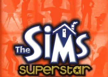 Скачать super nude patch для sims 2 бесплатно.