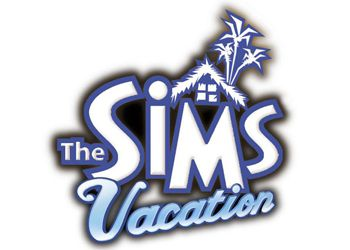 Sims: Vacation, The (The Sims: On Holiday)
