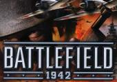 Battlefield 1942: Советы и тактика