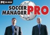 Футбольный менеджер 2004