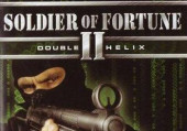 Soldier of Fortune 2: Double Helix: +6 трейнер