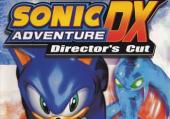 Sonic Adventure DX Director's Cut: Советы и тактика