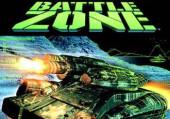 Коды к игре Battlezone (1998)