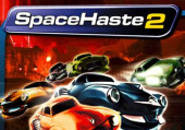 Space Haste 2: Трейнер