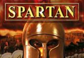 Спартанцы. Легион 3