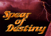 Обзор игры Spear of Destiny