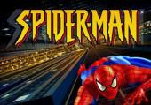 Spider-Man (2001): +1 трейнер