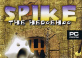 Spike: The Hedgehog: Трейнер