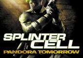 Tom Clancy's Splinter Cell: Pandora Tomorrow: +9 трейнер