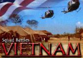 Squad Battles: Vietnam: +2 трейнер