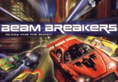 Beam Breakers: save файлы