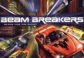 Beam Breakers: Save файлы