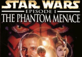 Star Wars: Episode I - The Phantom Menace: +17 трейнер
