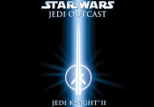 Star Wars: Jedi Knight 2 - Jedi Outcast: Трейнер