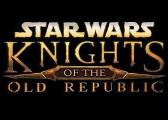Обзор игры Star Wars: Knights of the Old Republic