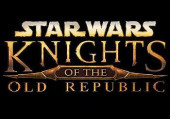 Star Wars: Knights of the Old Republic: советы и тактика