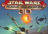 Star Wars: Rogue Squadron 3D: +2 трейнер