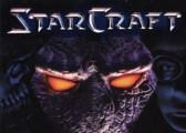Обзор игры Starcraft