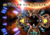 Starscape: +1 трейнер