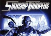 Starship Troopers: Советы и тактика