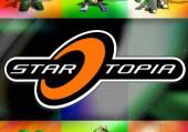 Startopia: Cоветы и тактика