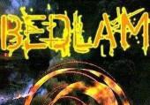 Bedlam (1996): Коды