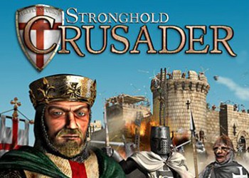Stronghold - ��������� (2005-2014) PC | RePack