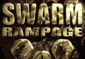 Swarm Rampage