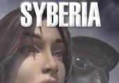 Syberia: Советы и тактика