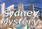 Sydney Mystery, The