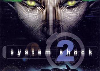 System Shock 2 Cheats Pc