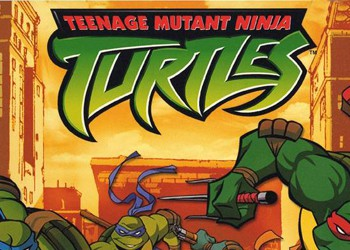 Читы на игру черепашки ниндзя teenage mutant ninja turtles сериалы школа анубиса