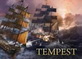 Обзор игры Tempest