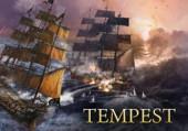 Tempest: +5 трейнер