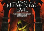 Temple of Elemental Evil: A Classic Greyhawk Adventure, The