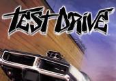 Test Drive (2002): Save файлы