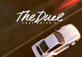Duel: Test Drive 2, The