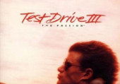 Test Drive 3: The Passion