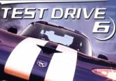 Test Drive 6